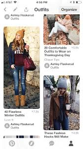 Pin by Ashley Flaskerud on Fall | Fashion, Winter outfits, Outfits