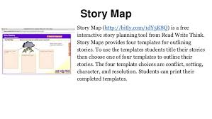 MS Word Templates That Help You Brainstorm  amp  Mind Map Your Ideas     Unique Teaching Resources