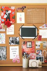 office cork boards. Cork Board Ideas For Office Modern Room Decor With Inspiring Pretty High . Boards D
