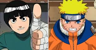 Naruto: The 10 Best Episodes Of The Chunin Exams Arc (According To IMDb),  Ranked
