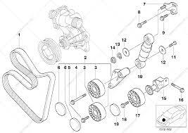 Bmw 735i engine diagram bmw 735i engine diagram bmw bmw diagrams at justdeskto allpapers