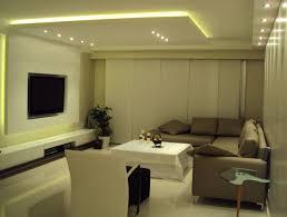 living room led lighting. Living Room - LED Light Strip DEMASLED Modern-living-room Led Lighting O