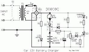 xps battery charger wiring diagram xps image led security light wiring diagram tractor repair wiring diagram on xps battery charger wiring diagram