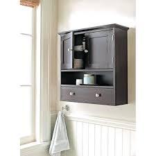 dark brown bathroom wall cabinet bathroom wall colors with dark brown cabinets