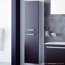 modular bathroom furniture rotating. vogue designer tall bathroom cabinet main image modular furniture rotating