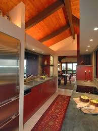 Small Picture 15 best Kitchen images on Pinterest Kitchen ideas Kitchen