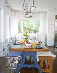 40 Best Dining Room Decorating Ideas Pictures Of Dining Room Decor Fascinating Home Decor Dining Room
