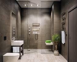Bathroom Design : Modern Bathroom Design Home And Interior Design Ideas  Modern Bathroom Design Gallery Modern Bathroom Design Gallery Small Modern  Bathroom ...