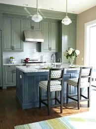green kitchen rugs dark green kitchen dark green cabinets dark green kitchen rugs mint green kitchen
