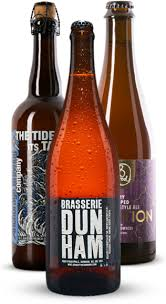 access to personalized services exclusive beers and great s