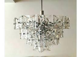 viz glass chandelier unique four tier crystal modern elegant best dining room images on parts suppliers