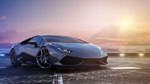 Best 28+ Lamborghini Wallpaper on ...