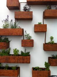 Large Wooden Boxes To Decorate Gardening Wooden Boxes Home Outdoor Decoration 69