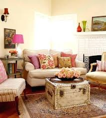 cottage living rooms. French Shabby Chic Living Room Ideas Country Cottage Rooms I