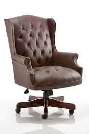 reproduction office chairs. Antique Reproduction Chairs Office