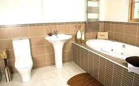 shower drain odor eliminator bathroom odor removal bathroom odor eliminator spray shower drain smell removal