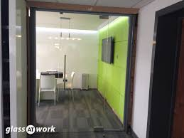 office glass door glazed. Priority Exhibitions Limited (Coventry): Glass Office Door Glazed