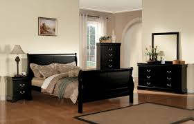 Image result for louis philippe queen sleigh bed