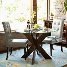 extendable dining table ikea pleasing white extendable dining table and chairs luxury round folding table