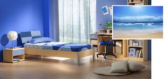 painting office walls. Simple Painting Blue Office Walls Wonderful Calm Colors For Bedroom Inspired Paint  Walls Corporate Room Throughout Painting Office Walls