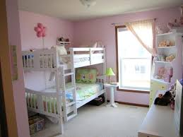 loft bed designs for teenage girls. Plain For Girl Bunk Bed Ideas Teenage Loft To Loft Bed Designs For Teenage Girls G