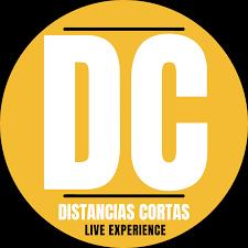 distanciascortas.com