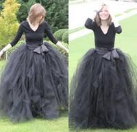 <b>Grey Lace</b> Flower Girl Dress UK   <b>Free</b> UK <b>Delivery</b> on <b>Grey Lace</b> ...