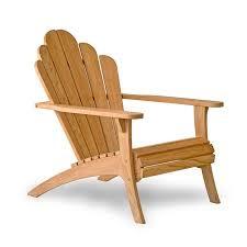 teak adirondack chairs. Bainbridge Teak Adirondack Chair Chairs K