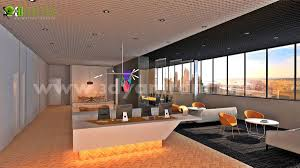 architects office design. 3d-office-Interior-design-ideas Architects Office Design