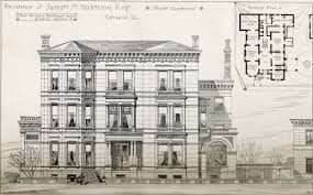 architectural drawings of buildings. Architectural Drawings Of Buildings Design Inspiration 34456 Ideas Pinterest