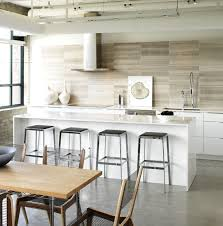 designer ikea kitchens. 33 open pipes in industrial interior designs designer ikea kitchens