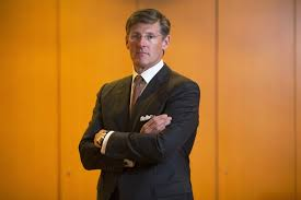 Does Citigroup need bold or boring? Some want to see more from CEO Michael  Corbat. - The Washington Post