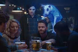 Ice Cold Bud Light Here Commercial Super Bowl 2017 Commercials All The Ads Fortune