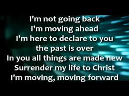 Image result for moving forward pictures