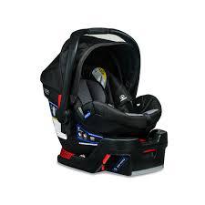 britax b safe 35 infant car seat ashton