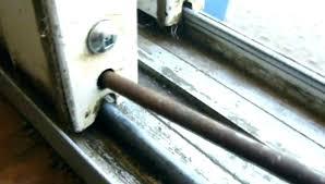 sliding glass door wheel replacement sliding glass door roller sliding glass door wheel replacement sliding glass