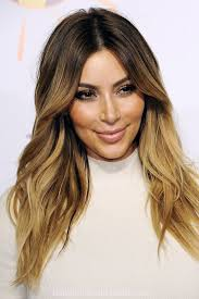 Hairstyle Ombre ombre hair style katy tx 2599 by stevesalt.us