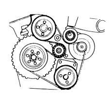 vaccum hose diagram 1992 bmw 325i fixya 701ceb4 jpg