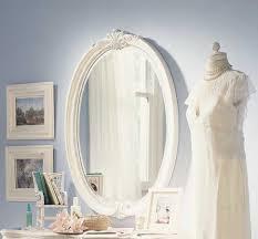 Lea Bedroom Furniture Jessica Mcclintock Romance Bedroom Furniture Best Bedroom Ideas 2017