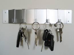 Key Holder For Wall Download Wall Key Holder Home Intercine