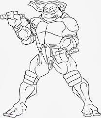 See our coloring sheets gallery below. Ninja Turtles Michelangelo Coloring Pages For Kids Gdd Printable Teenage Mutant Nin Ninja Turtle Coloring Pages Turtle Coloring Pages Cartoon Coloring Pages