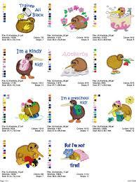 Bird Size Chart Kiwi Bird Size Chart Www Bedowntowndaytona Com