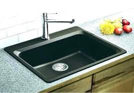 franke snless steel sink reviews snless steel sinks reviews sinks reviews granite kitchen sinks granite kitchen