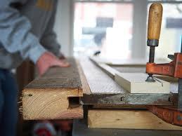 Diy Barn Doors How To Build A Sliding Barn Door Diy Barn Door How Tos Diy