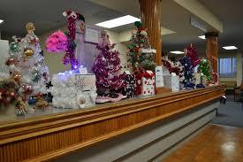 images office cubicle christmas decoration. Office Cubicle Decorations Christmas Images Decoration D