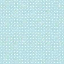 Polka Dot Pattern Delectable Blue Polka Dot Seamless Pattern Vector Background Royalty Free