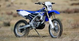 yamaha dirt bikes. yamaha dirt bikes r
