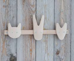 Baby Coat Rack Delectable Kids Coat Rack Baby Coat Rack Animal Coat Rack Wooden Coat Racks