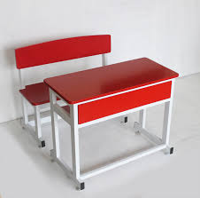 school desks 2 seater