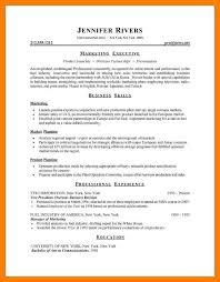 common resume formaten resume how to do a college resume 1 0 image resume formats jobscan break upusjpg how to do resume format